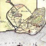 Huysduynen anno 1641