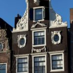 Prinsengracht 8, Amsterdam 2019 Foto: Sjors Van Dam