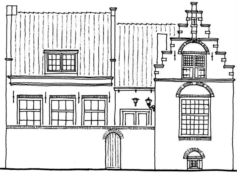 tekening-gevel-pand-begijnhof-20