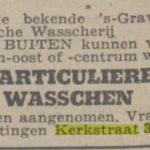 De Tijd (1942).