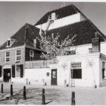 Pastorale Winkel