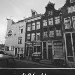 Kerkstraat 326, anno 1962.