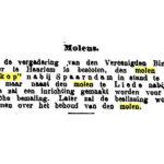 NRC Handelsblad (1926).