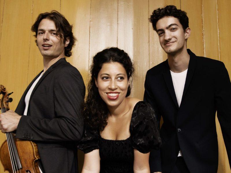 Waarts Kovalev Van Poucke Trio 1 Foto Sarah Wijzenbeek