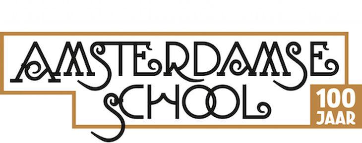 Allemaal Amsterdamse School