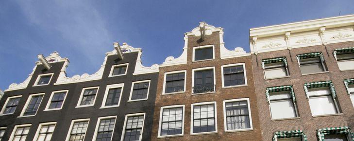 Erfgoed van de Week: Bewaard voor Amsterdam