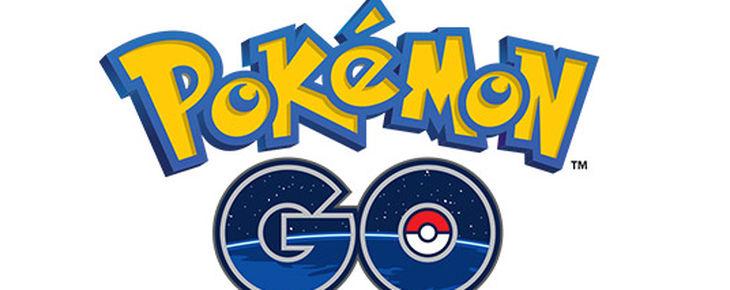 Met het spel Pokémon GO monumenten bezoeken