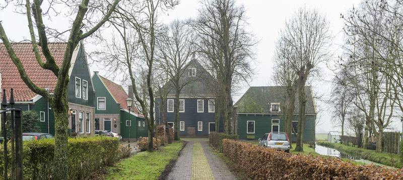 Nieuwsbrief special: Schuurkerk Zuidervermaning