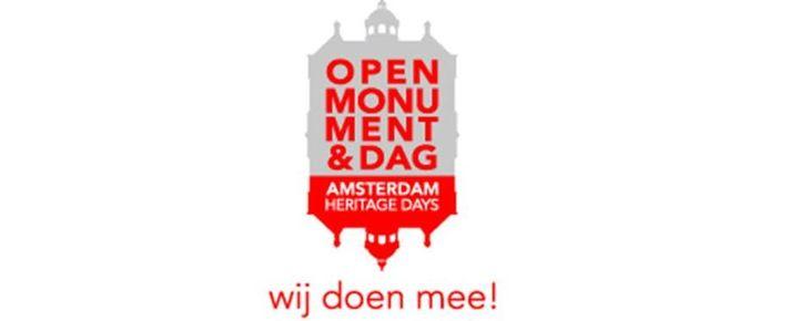 Open Monumentendagen 2013