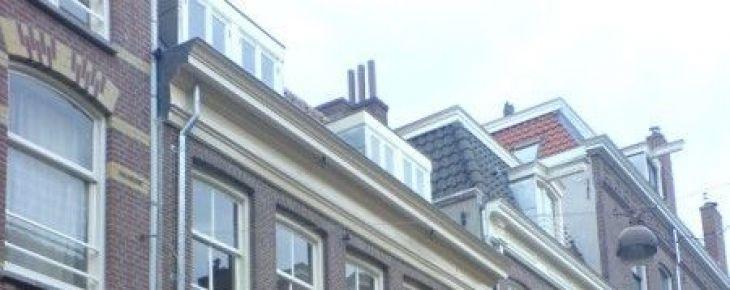 Tweede Weteringdwarsstraat 71-73