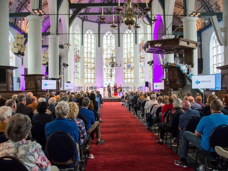 Grote Kerk Schermerhorn 1