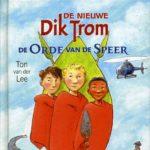 Dik Trom - Nieuwe orde van de speer
