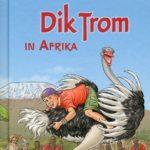 Tweede Boek Van Ton Van Der Lee