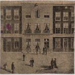 1909 Warmoesstraat 181