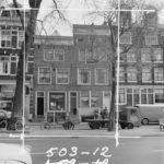 Foto Schaap, C.p. 1972