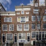 Wittenburgergracht 197 209, Sjors Van Dam