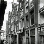 St Jannstraat Sloop 38 En 40