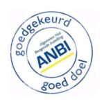 ANBI Status Stadherstel