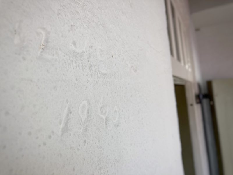 20210225 Leiden Hoge Morsweg 140 Engelbertha Hoeve 12mei1940