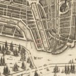 Vervaardiger: Broen jr, Gerrit de (1692-1774)
