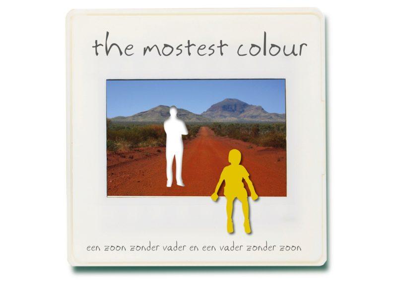Agenda The Mostest Colour