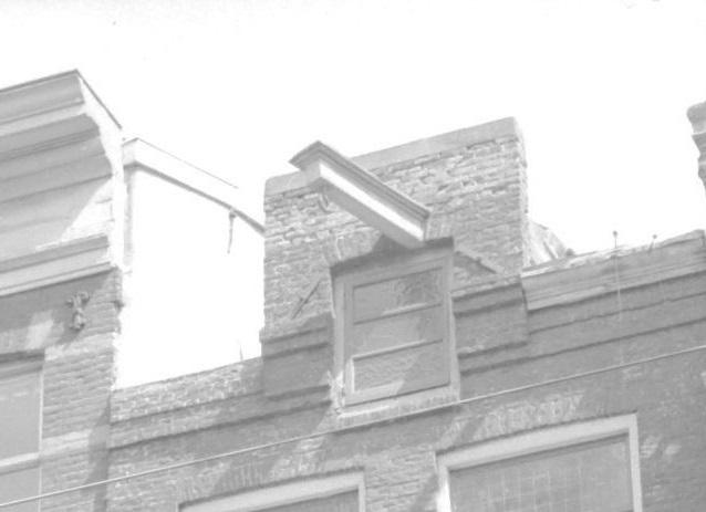 Geldersekade 39 D.d. 1955 Bmab00018000025 004 Uitsnede