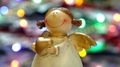 Postzegel Themaochtend Weesp Kerstmuziek.jpg.rendition.384.614