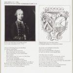 Portret van John Hope op 26-jarige leeftijd. Copyright Rijksmuseum Amsterdam