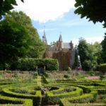 Slottuin Sypesteyn in Loosdrecht