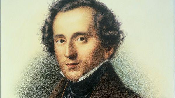 Agenda Mendelssohn