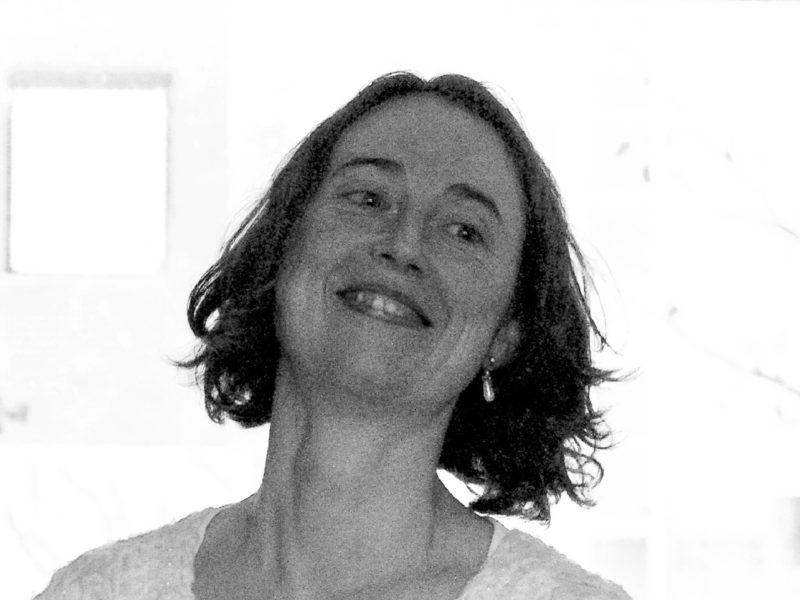 Hanneke H – Versie 2