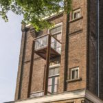 Hagestraat 12A. Foto: BLINKfotografie