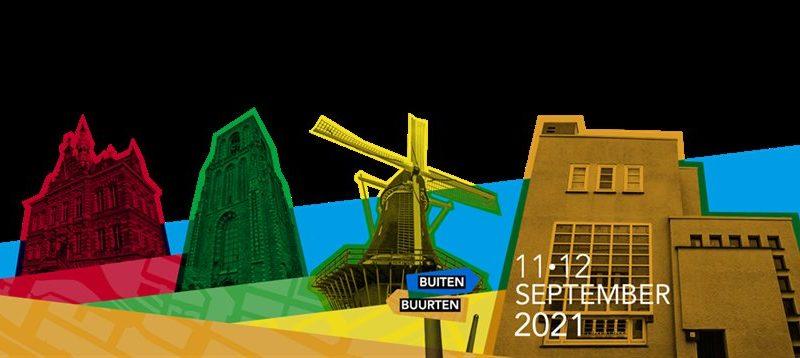 Omdamsterdam2021